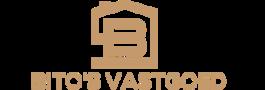Bito's Vastgoed Logo